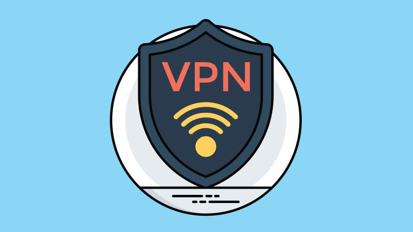 A note on VPN, HTTPS, and Proxy