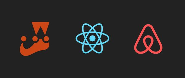 A note on React Component unit test